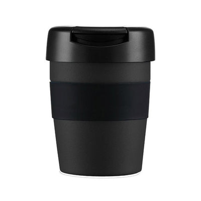Lifeventure Other Gear Lifeventure Insulated Coffee Cup 227mL LV74060