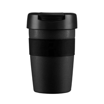 Lifeventure Other Gear Lifeventure Insulated Coffee Cup 340mL LV74070