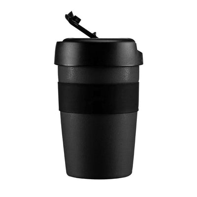 Lifeventure Other Gear Lifeventure Insulated Coffee Cup