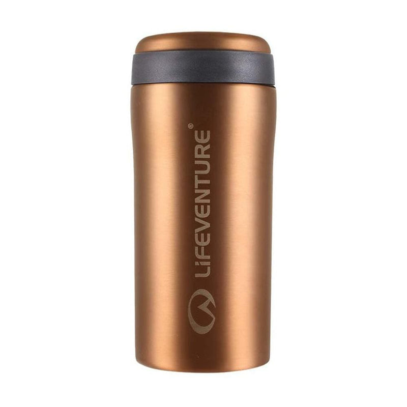 Lifeventure Other Gear Lifeventure Thermal Mug 300mL Blue LV9530B