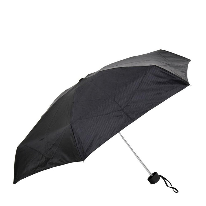 Lifeventure Other Gear Lifeventure Trek Umbrella Small LV9460
