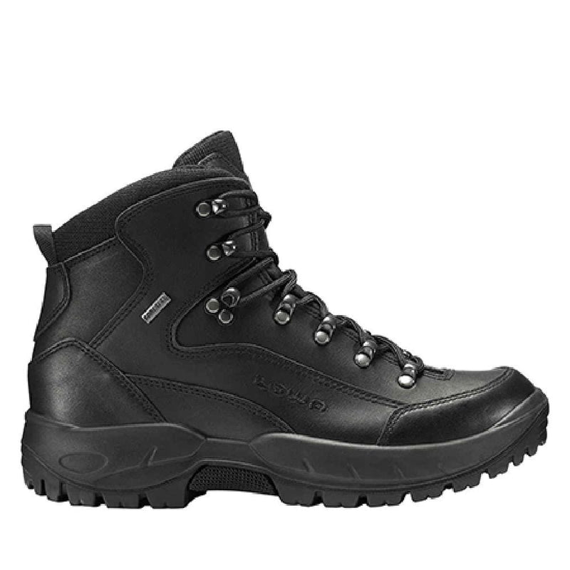Lowa Other Gear Lowa Renegade GTX Mid Wide Men Clearance
