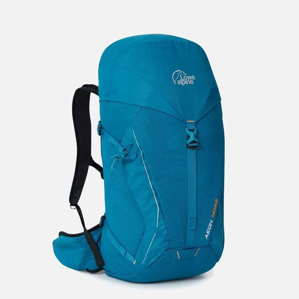 Lowe Alpine Other Gear Lowe Alpine Aeon ND33 Women Lagoon Blue LAFTE-69-LB-33