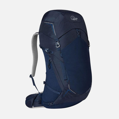 Lowe Alpine Other Gear Lowe Alpine AirZone Trek + 45:55 Navy LAFTE-90-NA-45