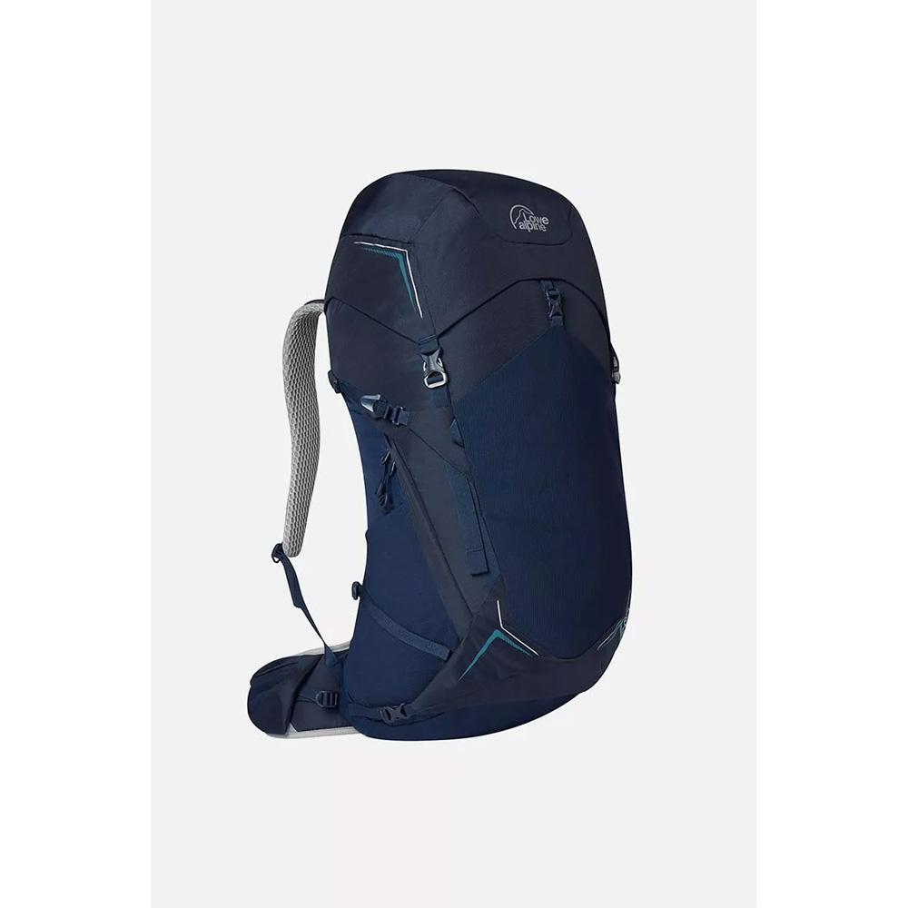 Lowe Alpine AirZone Trek ND 43:50