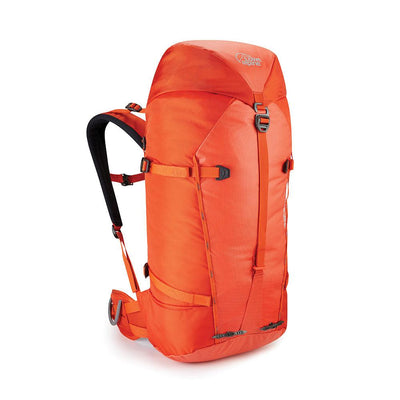 Lowe Alpine Other Gear Lowe Alpine Ascent 40:50 Large / Fire LAFMP-75-FR-40