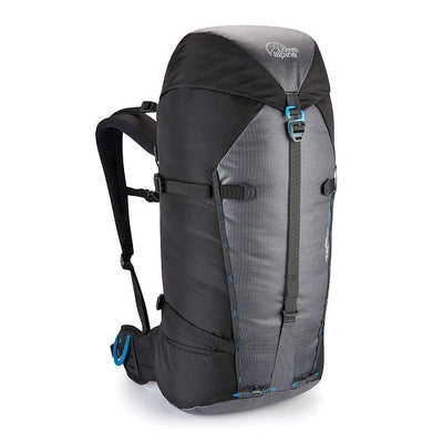 Lowe Alpine Other Gear Lowe Alpine Ascent 40:50 Large / Onyx LAFMP-75-ON-40