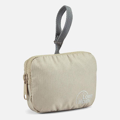 Lowe Alpine Other Gear Lowe Alpine Belt Flip Wallet Beige LAFAE-09-BE-U