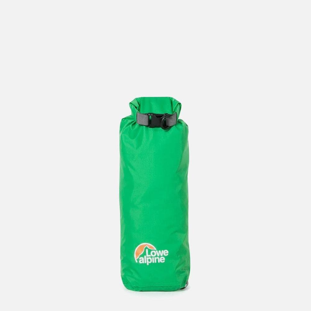 Lowe Alpine Other Gear Lowe Alpine Drysac (Multipack) LAFAE-62