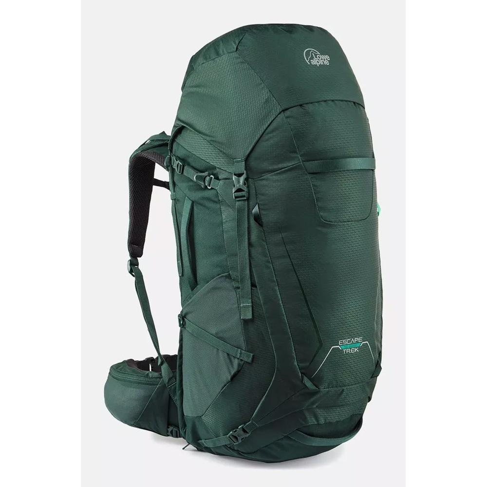 Lowe Alpine Escape Trek ND 50:60