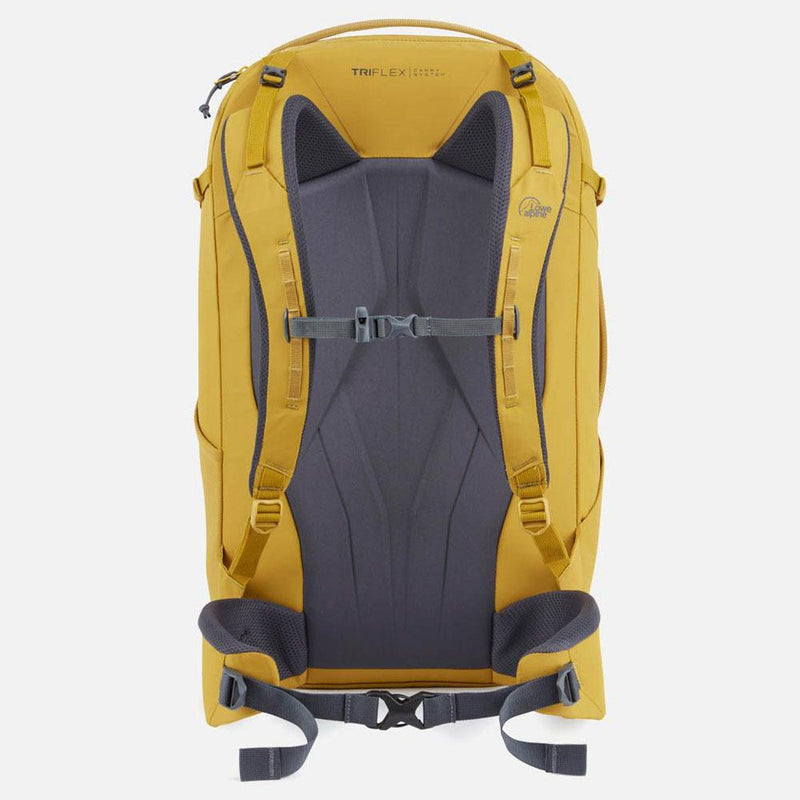 Lowe Alpine Other Gear Lowe Alpine Outcast 44 Golden Palm LAFAE-97-GO-44