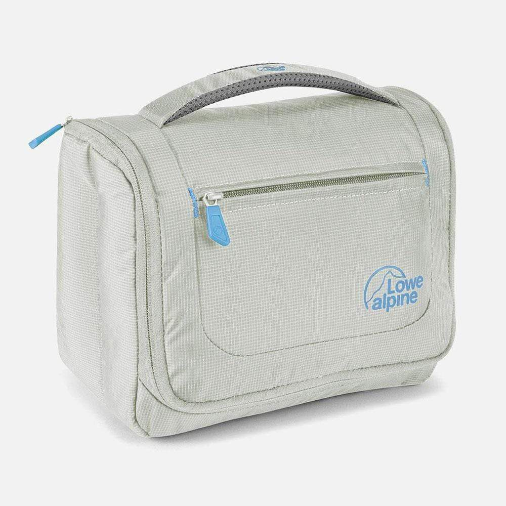 Lowe Alpine Other Gear Lowe Alpine Wash Bag Large Mirage/Iceberg LAFAD-93-MI-L
