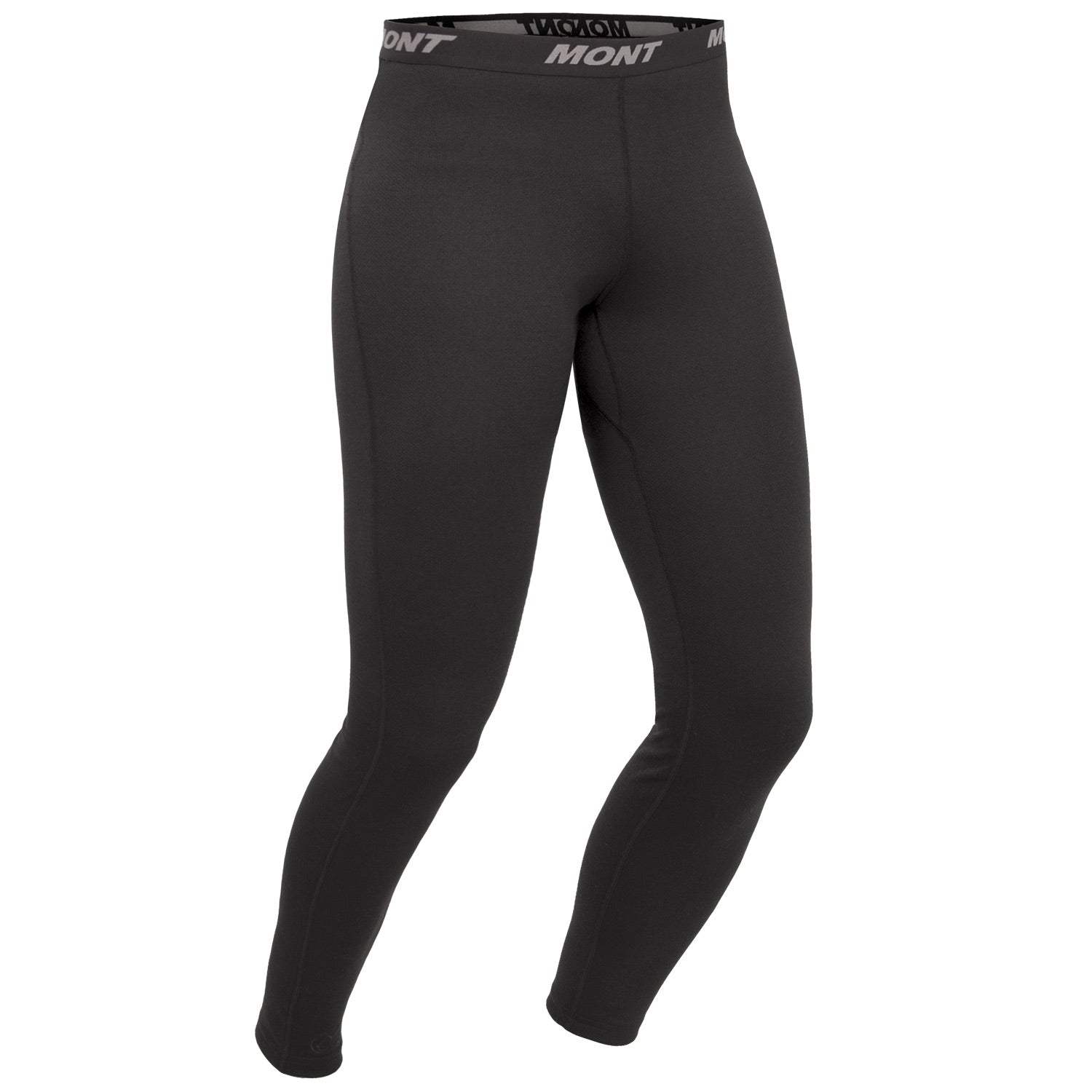 Power Dry Pants Women