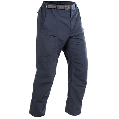 Mont Men Adventure Light Pants Men 2XL / Graphite 68.02.63