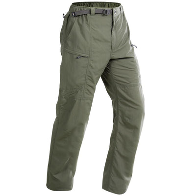 Mont Men Adventure Light Pants Men 2XL / Sage 68.02.65