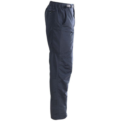 Mont Men Adventure Light Pants Men
