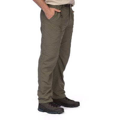 Adventure Light Pants Men