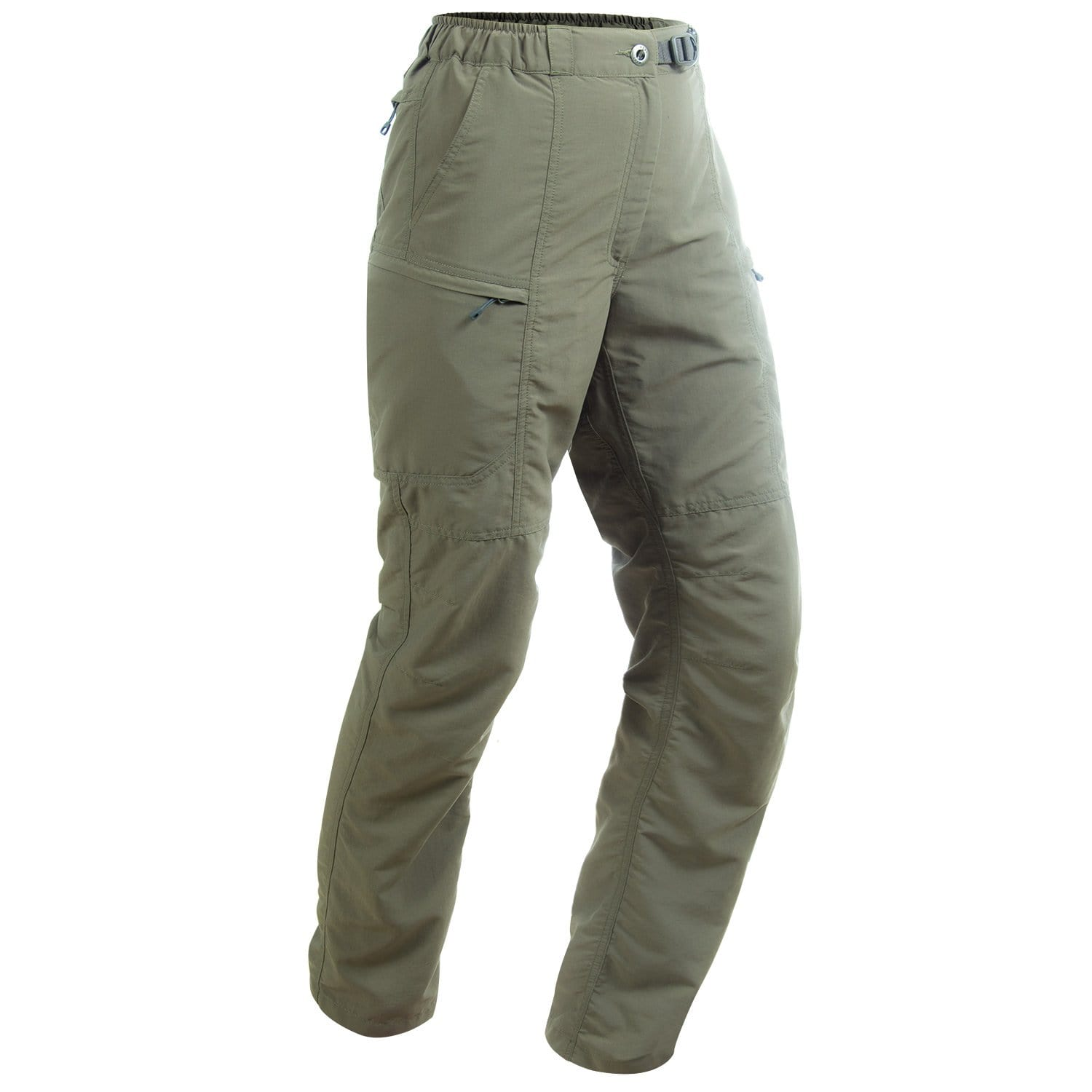 Adventure Light Pants Women