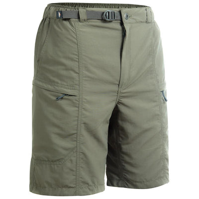 Mont Men Adventure Light Shorts Men 2XL / Sage 68.01.65