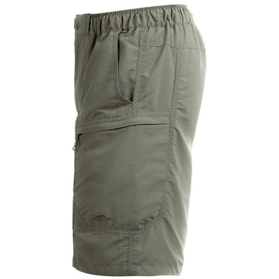 Mont Men Adventure Light Shorts Men