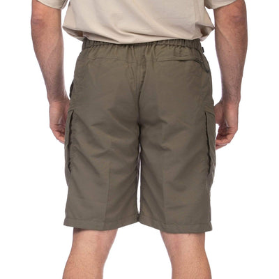 Adventure Light Shorts Men