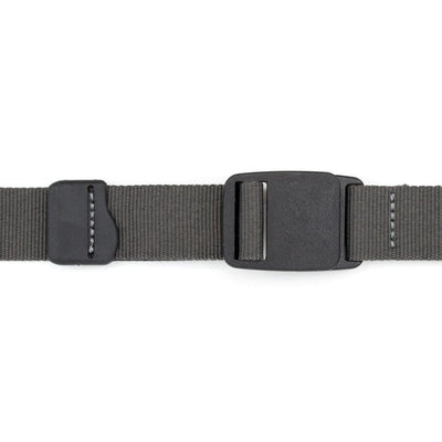 Mont Other Gear Cinch Belt 25mm