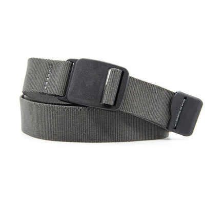 Mont Other Gear Cinch Belt 25mm SM / Charcoal 69.00.22