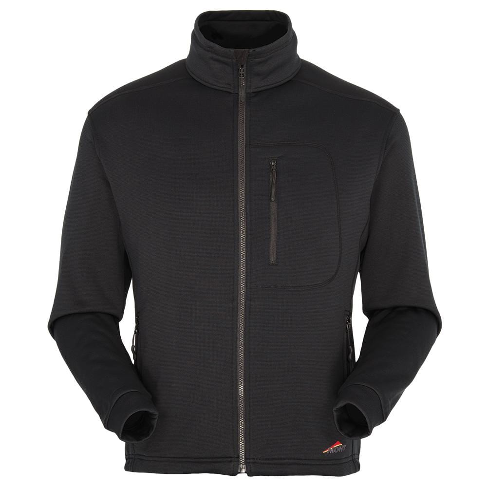 Mont Men Duo Jacket Men