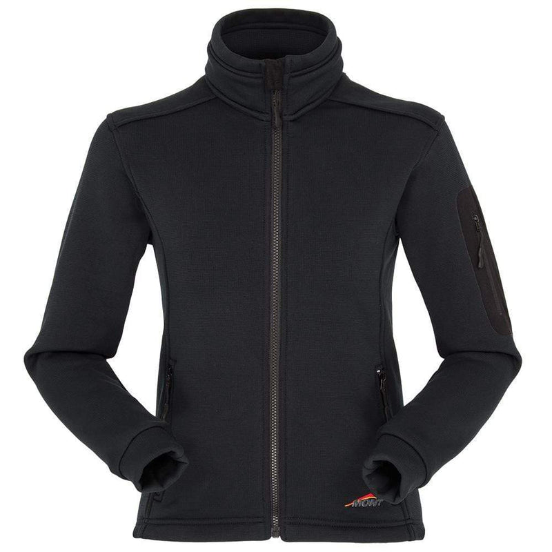 Mont Women Duo Jacket Women