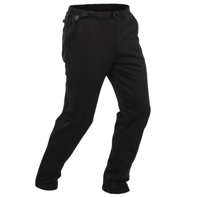 Mont Men Duo Pants XL Black Clearance 35.15.51