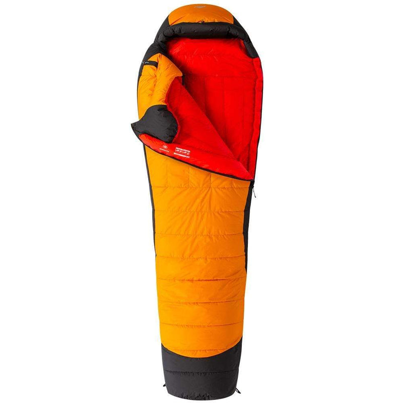 Expedition 8000 XT -30 to -40°C Down Sleeping Bag