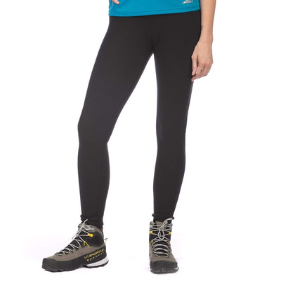 Flashpoint Power Stretch Pro Fitted Pants Women