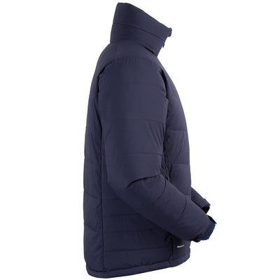Mont Men Fusion Down Jacket Men
