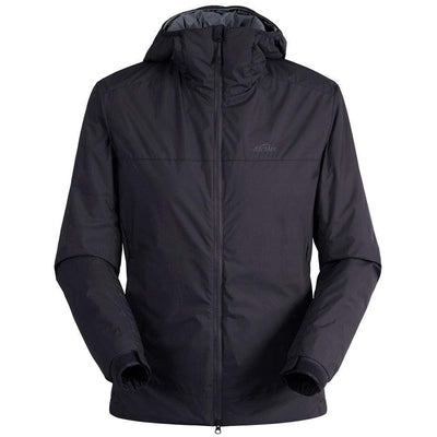 Mont Women Guide Hoodie PrimaLoft Women 08 / Black 45.72.11