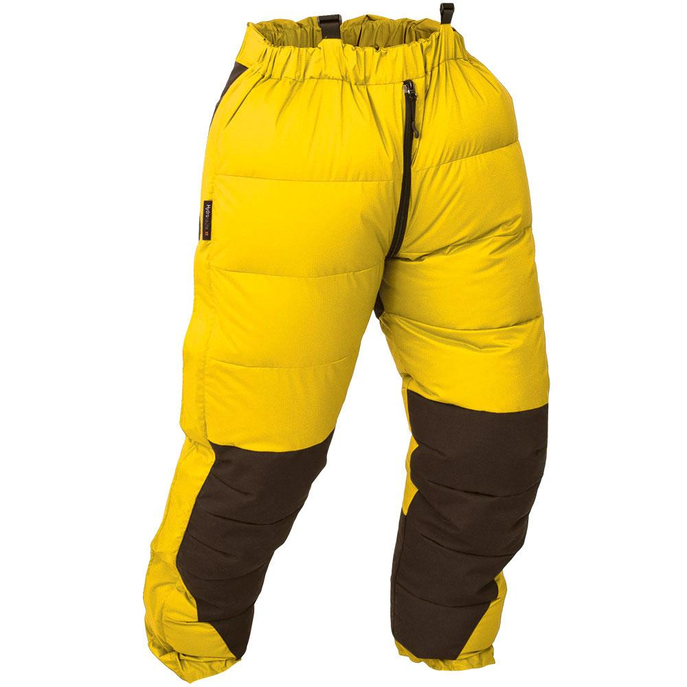 Mont Men High Altitude Down Pants