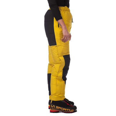 High Altitude Down Pants