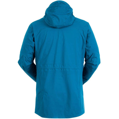 Mont Men Highplains Ultralight Jacket Men