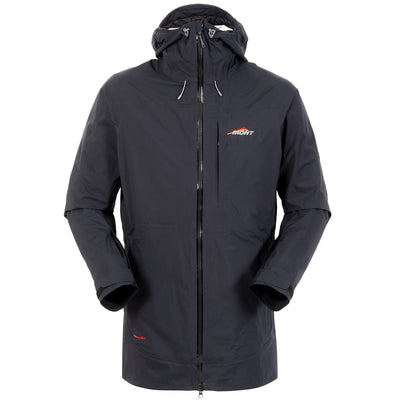 Mont Men Highplains Ultralight Jacket Men SM / Black 21.05.21