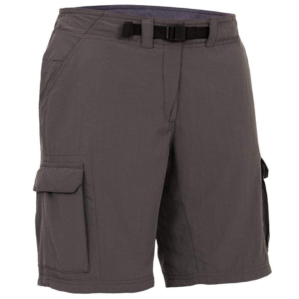 Mont Women Ioki Shorts Women