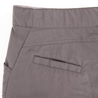 Mont Women Ioki Zip Off Pants Women