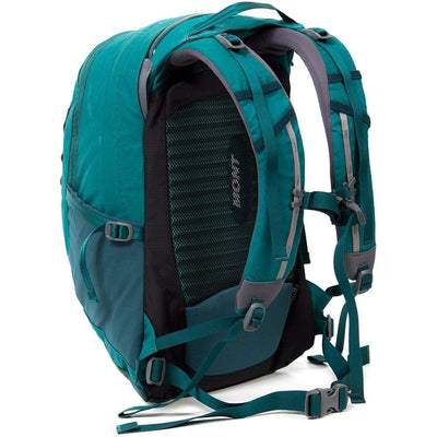 Mont Packs & Bags Java 25L Canvas Daypack