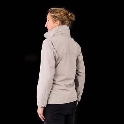 Mont Women Latitude Jacket Women