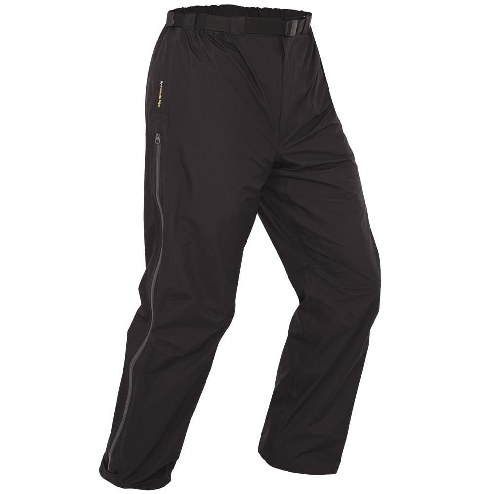 Mont Men Latitude Overpants Black