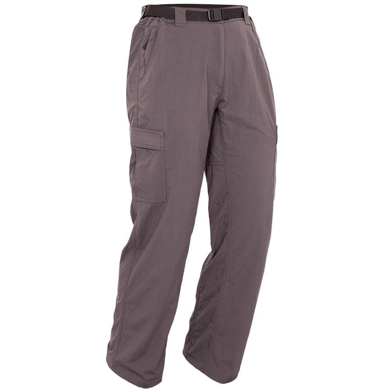Mont Women Lifestyle Standard Pants Women Clearance 10 / Walnut 68.11.23