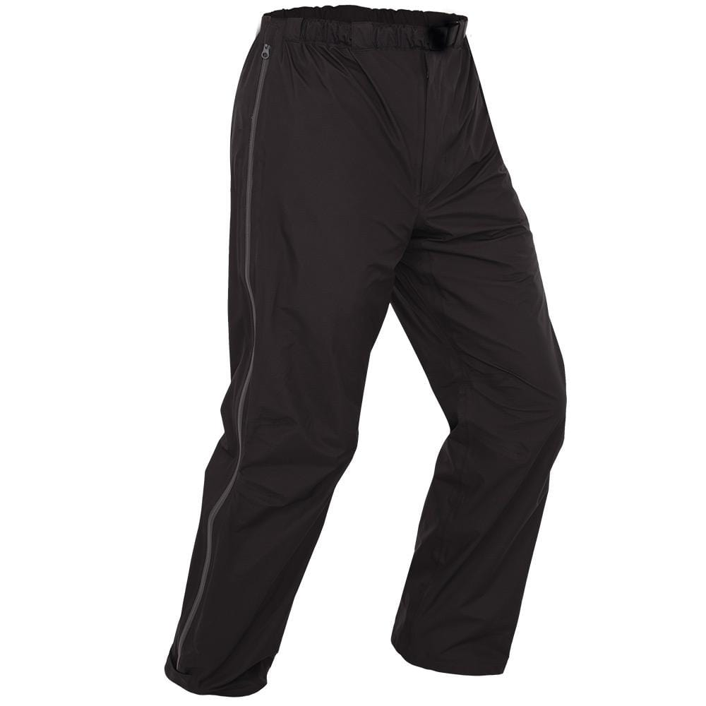 Mont Women Light Speed Overpants Women Clearance