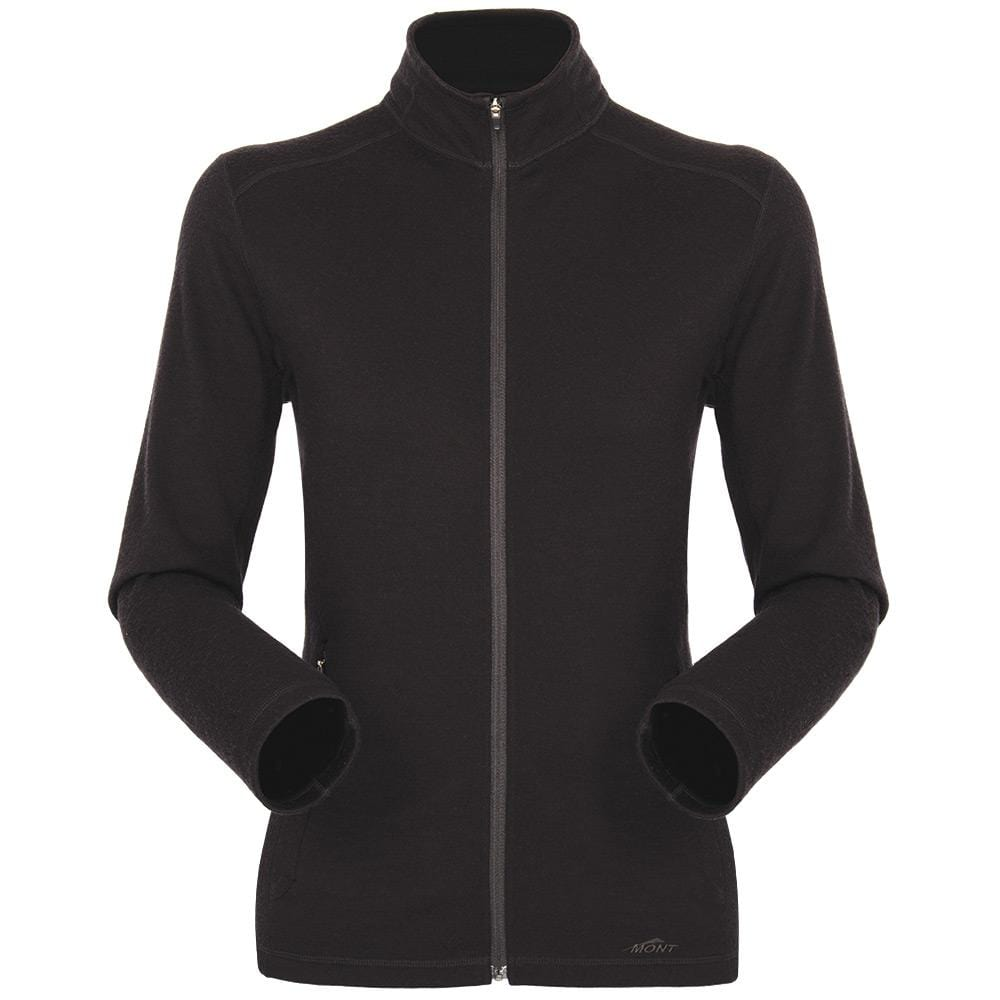 Mont Women Merino 350 Jacket Women