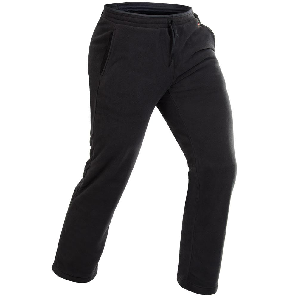Mont Men Micro Pants Men