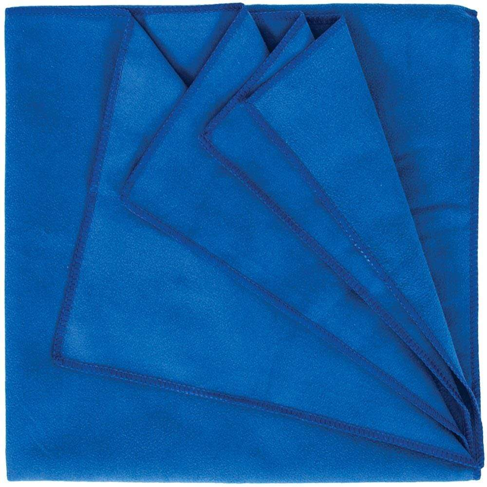 Mont Microfibre Travel Towels