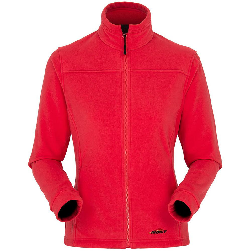 Mimi Jacket Women Clearance