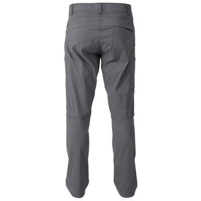 Mont Men Mojo Stretch Pants Men
